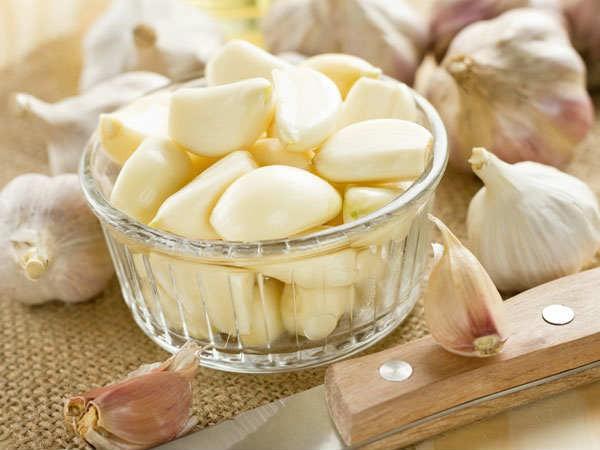 Những thực phẩm nên ăn khi bị viêm loét dạ dày - Ảnh 13.