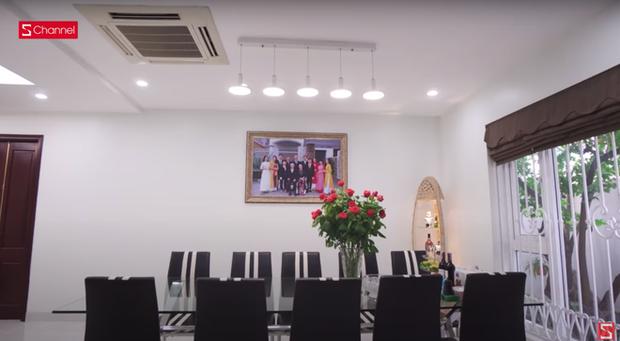 Gái xinh khoe nhà 20 tỷ ở Hà Nội, là đồng nghiệp của thái tử RMIT có nhà 30 tỷ - Ảnh 3.