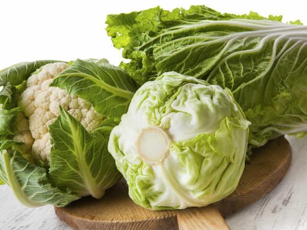 Những thực phẩm nên ăn khi bị viêm loét dạ dày - Ảnh 2.