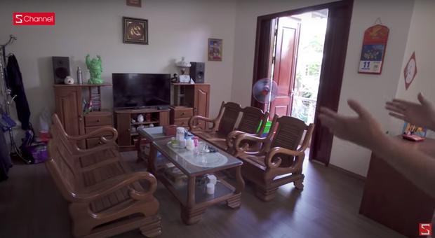 Gái xinh khoe nhà 20 tỷ ở Hà Nội, là đồng nghiệp của thái tử RMIT có nhà 30 tỷ - Ảnh 5.