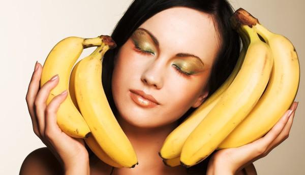 10 lời khuyên hữu ích giúp giảm nếp nhăn trên da mặt - Ảnh 5.