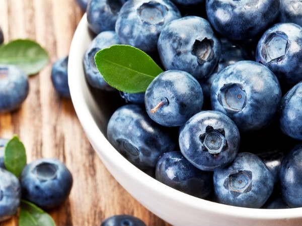 Những thực phẩm nên ăn khi bị viêm loét dạ dày - Ảnh 5.