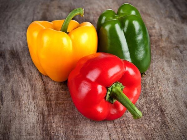 Những thực phẩm nên ăn khi bị viêm loét dạ dày - Ảnh 8.