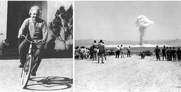 Những bức ảnh từng một thời khiến cộng đồng mạng trầm trồ kinh ngạc nhưng hóa ra đều là cú lừa cực đỉnh - Ảnh 10.