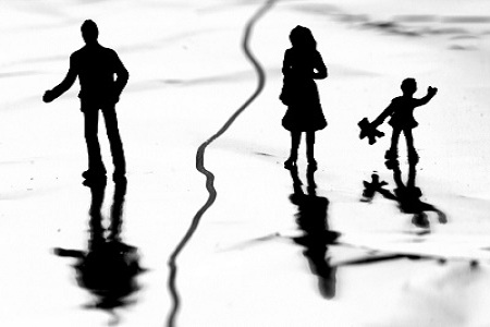 Bị bố ruồng bỏ từ bé, 50 năm sau, phản ứng 2 người con cùng cha khác mẹ khiến bao người phải ngẫm! - Ảnh 6.