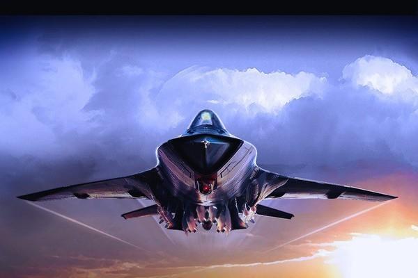 Sát thủ trên không MiG-31 của Nga sẽ có 'mùa xuân thứ 2' - ảnh 1
