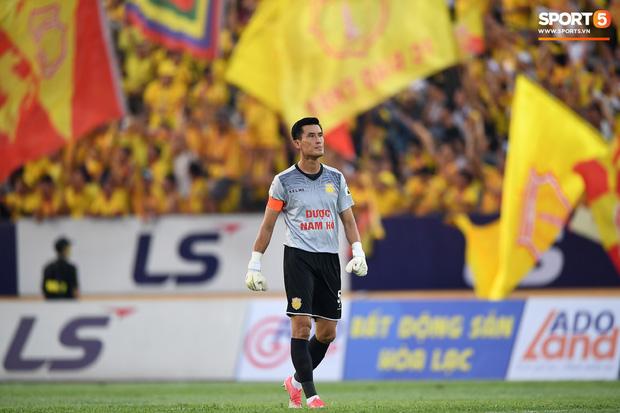 Những con số bóng đá Việt Nam tạo nên trong mùa dịch Covid-19 khiến cả thế giới khâm phục, chủ tịch FIFA cũng phải ngạc nhiên - Ảnh 2.