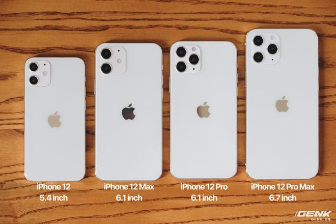 Sếp Qualcomm gợi ý iPhone 12 sẽ lên kệ muộn hơn so với dự báo của ngành công nghiệp - Ảnh 1.