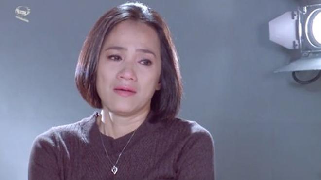 Con gái ruột, từng lên sóng truyền hình tiết lộ bị danh ca Chế Linh bỏ mặc giờ ra sao? - Ảnh 3.