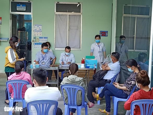Đà Nẵng thêm 45 ca Covid-19 mới, Việt Nam có 509 ca; hơn 31.000 khách ở TP HCM hủy tour du lịch trong 2 ngày - Ảnh 1.