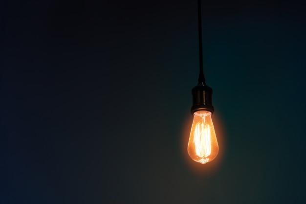 Nhóm chuyên gia chứng minh ta có thể nhìn vào bóng đèn cũng nghe trộm được người khác đang nói gì - Ảnh 1.