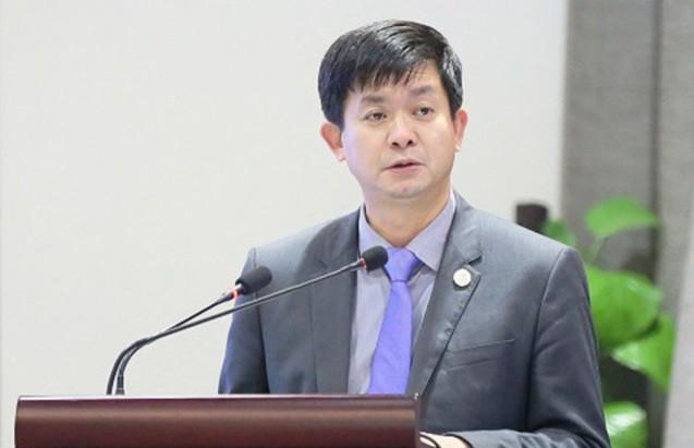 Bộ Chính trị điều động, phân công các Ủy viên Trung ương - Ảnh 2.