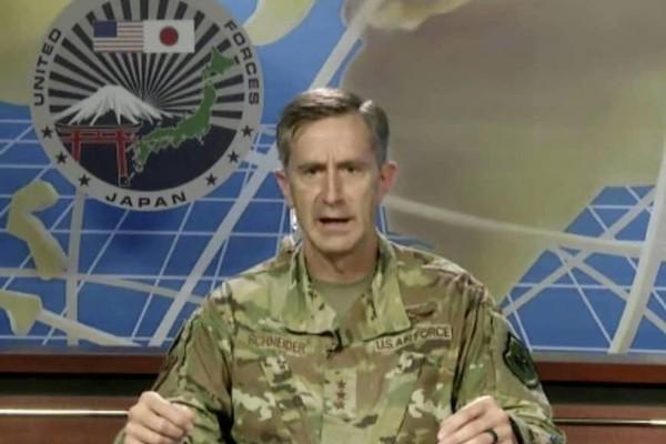 Trung Quốc 'bối rối' khi Mỹ hỗ trợ Nhật Bản trên biển Hoa Đông - ảnh 1