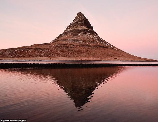 Chùm ảnh phong cảnh tuyệt đẹp dành cho những tâm hồn yêu xê dịch ngắm tạm trong chuỗi ngày dài cấm cung sắp tới - Ảnh 15.