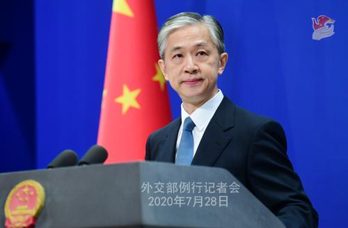 Báo Trung Quốc đe dọa: Chân nhảy theo nhạc Mỹ mà tay nắm lấy Bắc Kinh, Úc sẽ hối không kịp - Ảnh 2.