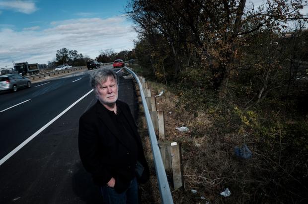 """""""Bóng ma Đường cao tốc"""": Án mạng hàng loạt đầu tiên ở Washington, 6 thiếu nữ da màu bị sát hại dã man và đến giờ vẫn chưa được giải quyết - Ảnh 8."""