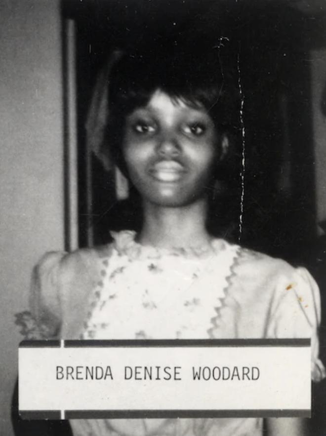 """""""Bóng ma Đường cao tốc"""": Án mạng hàng loạt đầu tiên ở Washington, 6 thiếu nữ da màu bị sát hại dã man và đến giờ vẫn chưa được giải quyết - Ảnh 1."""