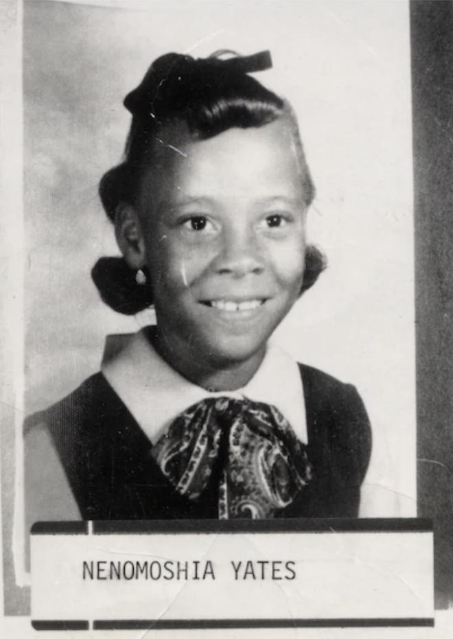 """""""Bóng ma Đường cao tốc"""": Án mạng hàng loạt đầu tiên ở Washington, 6 thiếu nữ da màu bị sát hại dã man và đến giờ vẫn chưa được giải quyết - Ảnh 2."""