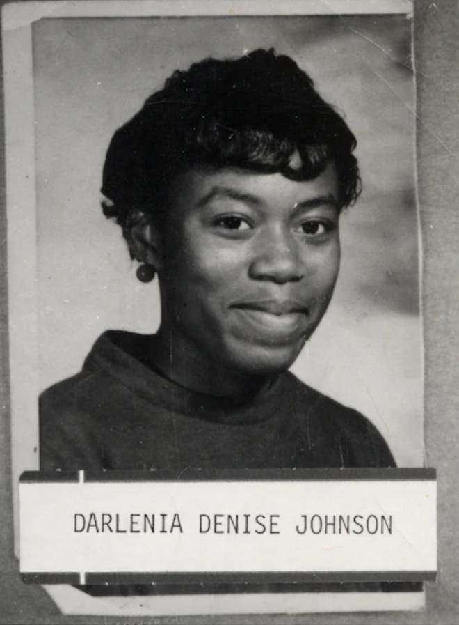 """""""Bóng ma Đường cao tốc"""": Án mạng hàng loạt đầu tiên ở Washington, 6 thiếu nữ da màu bị sát hại dã man và đến giờ vẫn chưa được giải quyết - Ảnh 3."""