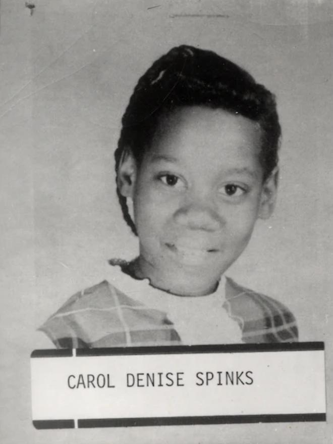 """""""Bóng ma Đường cao tốc"""": Án mạng hàng loạt đầu tiên ở Washington, 6 thiếu nữ da màu bị sát hại dã man và đến giờ vẫn chưa được giải quyết - Ảnh 4."""