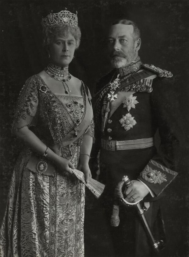 Vén màn bí mật về Hoàng tử mất tích của nước Anh: Chỉ hiện diện đến năm 4 tuổi rồi biến mất không dấu vết, cậu bé có thực sự tồn tại? - Ảnh 6.