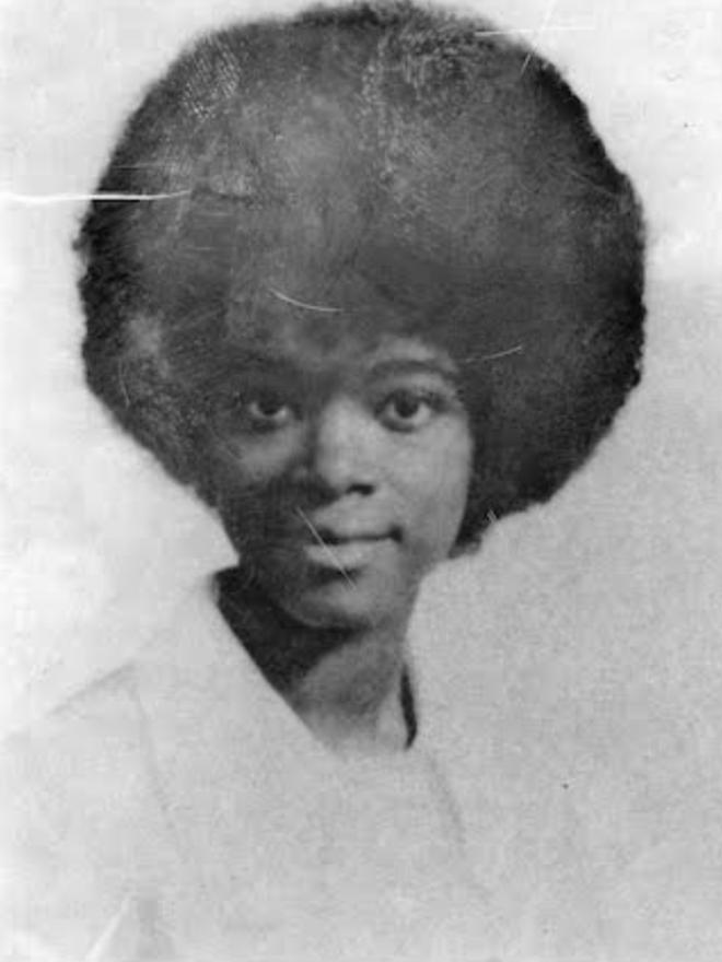 """""""Bóng ma Đường cao tốc"""": Án mạng hàng loạt đầu tiên ở Washington, 6 thiếu nữ da màu bị sát hại dã man và đến giờ vẫn chưa được giải quyết - Ảnh 5."""
