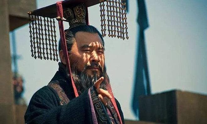 Tam quốc diễn nghĩa: Thừa năng lực soán Hán xưng đế song tại sao Tào Tháo vẫn nhẫn nhịn? - Ảnh 4.