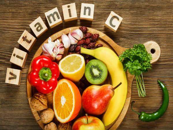 10 siêu thực phẩm chống nhiễm trùng đường tiểu - Ảnh 4.