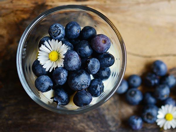 10 siêu thực phẩm chống nhiễm trùng đường tiểu - Ảnh 5.