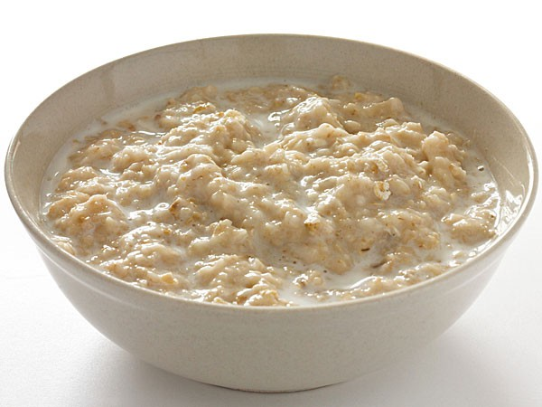 10 siêu thực phẩm chống nhiễm trùng đường tiểu - Ảnh 8.