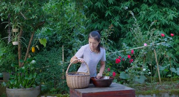 """Ngay tại Trung Quốc đã có loạt vlogger phong cách na ná Lý Tử Thất, có người còn gần như """"copy"""" nguyên si - Ảnh 10."""
