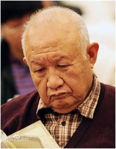 Số phận một cây bút của Cách mạng Văn hóa - Ảnh 1.