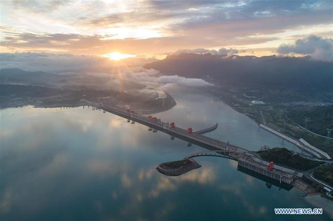11 sự thật về đập Tam Hiệp mà Trung Quốc muốn giấu cả thế giới - Ảnh 4.