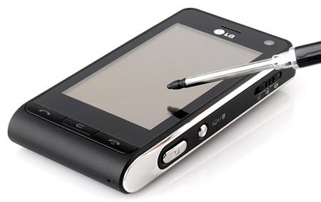 Ngược dòng thời gian: Những chiếc điện thoại để lại dấu ấn sâu đậm trong nhiếp ảnh di động trước thời iPhone và Android thống trị - Ảnh 10.