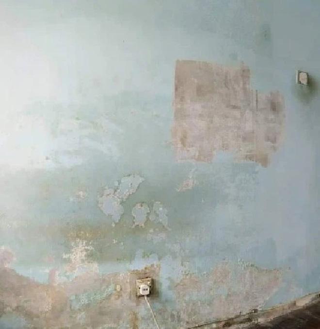Ở nhà tránh dịch rảnh rỗi, thanh niên order đồ về tự cải tạo phòng ngủ cũ kĩ thành không gian cực xịn sò ai nhìn cũng mê - Ảnh 10.
