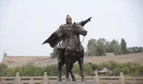 Cái chết tức tưởi của ngũ hổ thượng tướng khai quốc và báo ứng rùng rợn lên cơ nghiệp Minh triều - Ảnh 1.