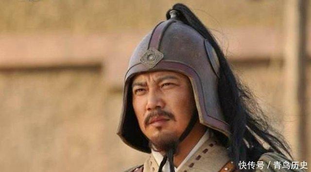 Cái chết tức tưởi của ngũ hổ thượng tướng khai quốc và báo ứng rùng rợn lên cơ nghiệp Minh triều - Ảnh 4.