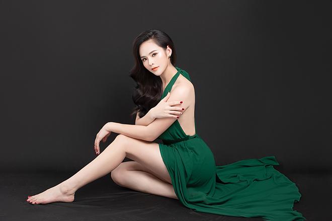 Lại Hương Thảo xác nhận ly hôn chồng doanh nhân hơn 10 tuổi - Ảnh 1.