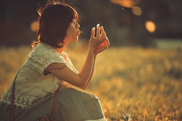 8 câu nói giúp phụ nữ thay đổi số phận: Câu đầu tiên rất đúng trong xã hội ngày nay - Ảnh 2.