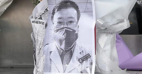 Cuộc sống lao đao của người dân Vũ Hán nửa đầu năm 2020: Dịch bệnh nguôi ngoai không bao lâu đã phải oằn mình chống lũ - Ảnh 16.