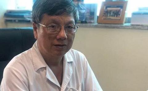 GS Nguyễn Gia Bình: Thế giới đã có hơn 500.000 ca tử vong vì Covid-19, người Việt cần làm gì?
