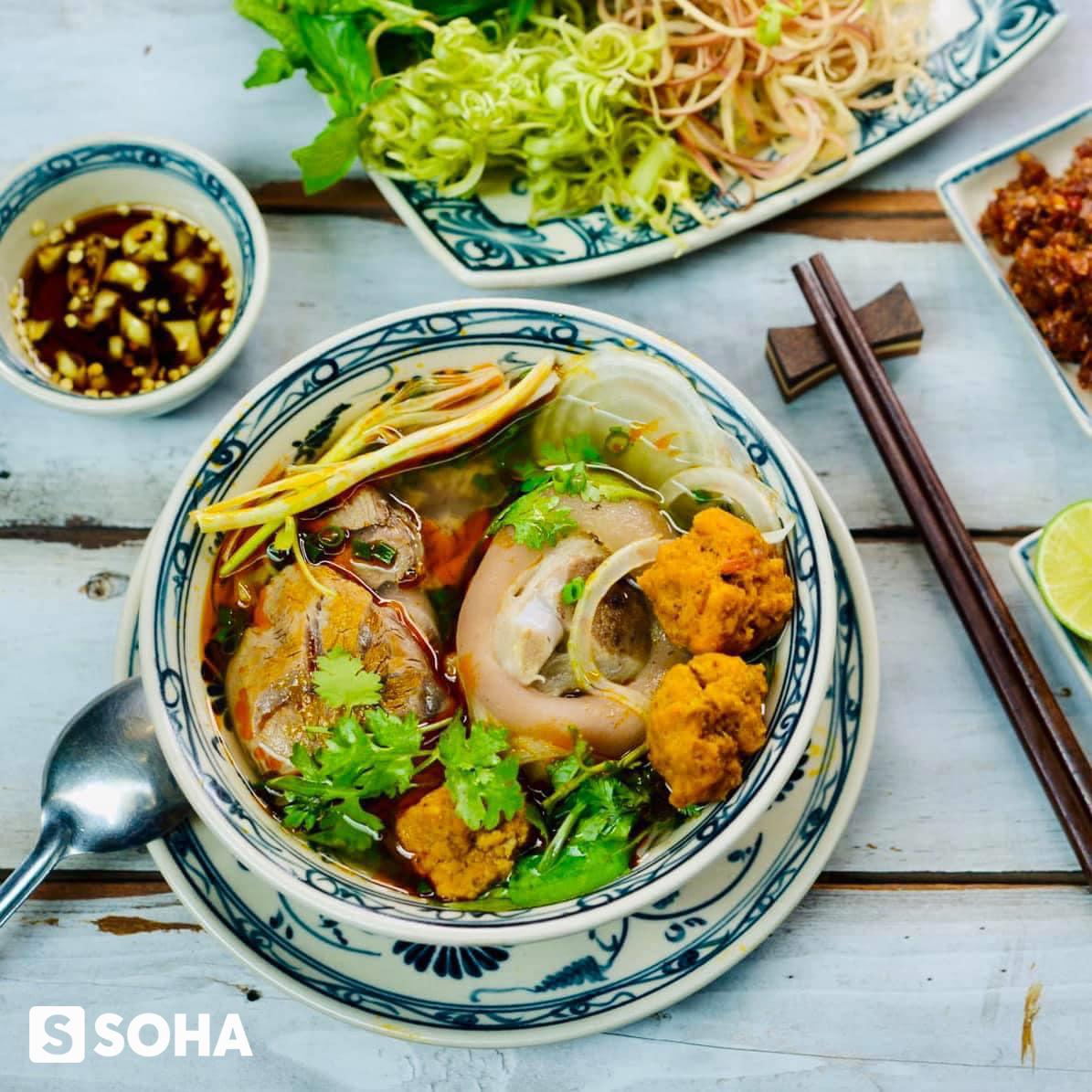 Siêu đầu bếp Võ Quốc: Từ dân chơi đua xe máu mặt Sài Gòn đến Đại sứ ẩm thực Việt Nam - Ảnh 8.
