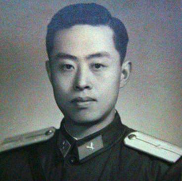 """Võ công bí ẩn của """"thiên tài võ thuật"""" từng là vệ sĩ trưởng cho Mao Trạch Đông - Ảnh 2."""