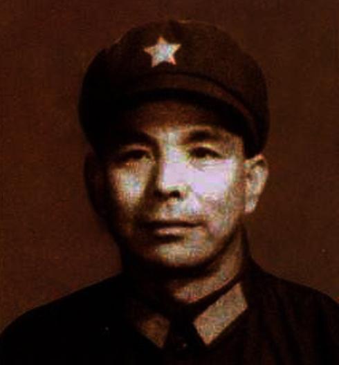 """Võ công bí ẩn của """"thiên tài võ thuật"""" từng là vệ sĩ trưởng cho Mao Trạch Đông - Ảnh 1."""