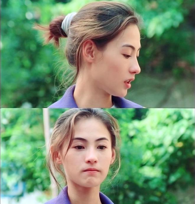 9 năm sau khi ly hôn, Trương Bá Chi ngày càng chứng tỏ đẳng cấp nữ thần, U40 vẫn như gái xuân thì nhờ loạt bí quyết đặc biệt - Ảnh 4.