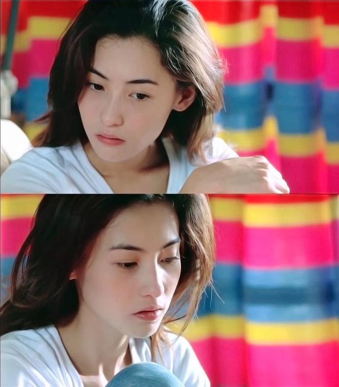 9 năm sau khi ly hôn, Trương Bá Chi ngày càng chứng tỏ đẳng cấp nữ thần, U40 vẫn như gái xuân thì nhờ loạt bí quyết đặc biệt - Ảnh 5.