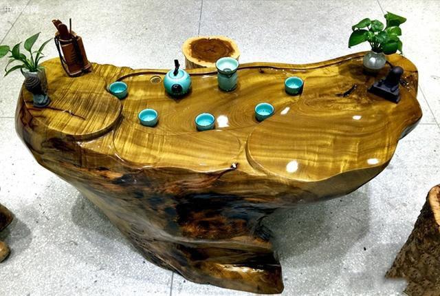 Cỗ quan tài gần 24 tỷ của Vua sòng bài Macau: Được làm từ loại gỗ đặc biệt thế nào khi chỉ có Hoàng đế ngày xưa mới được sử dụng? - Ảnh 5.