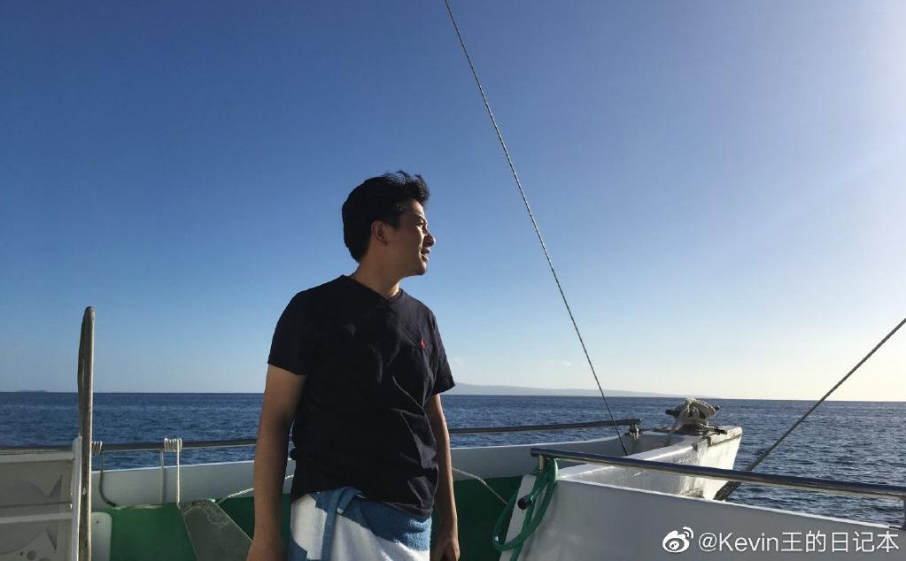 Lỡ miệng chế nhạo Huawei, giám đốc chiến lược của Xiaomi bị dân mạng Trung Quốc 'ném đá' thậm tệ