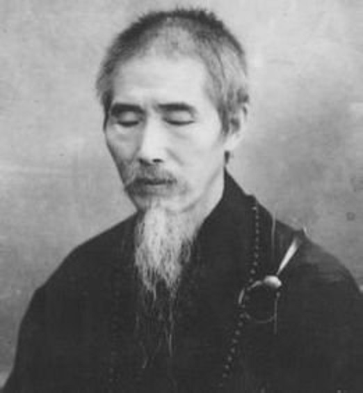 Phương trượng Thiếu Lâm Tự có nội công phi phàm nhưng đoản mệnh, tử nạn khi mới 36 tuổi - Ảnh 1.