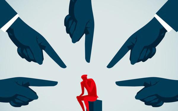 4 thói quen điển hình người EQ cao luôn tránh: Điều số 1 là hành động bộc phát rất nhiều người mắc phải - Ảnh 2.
